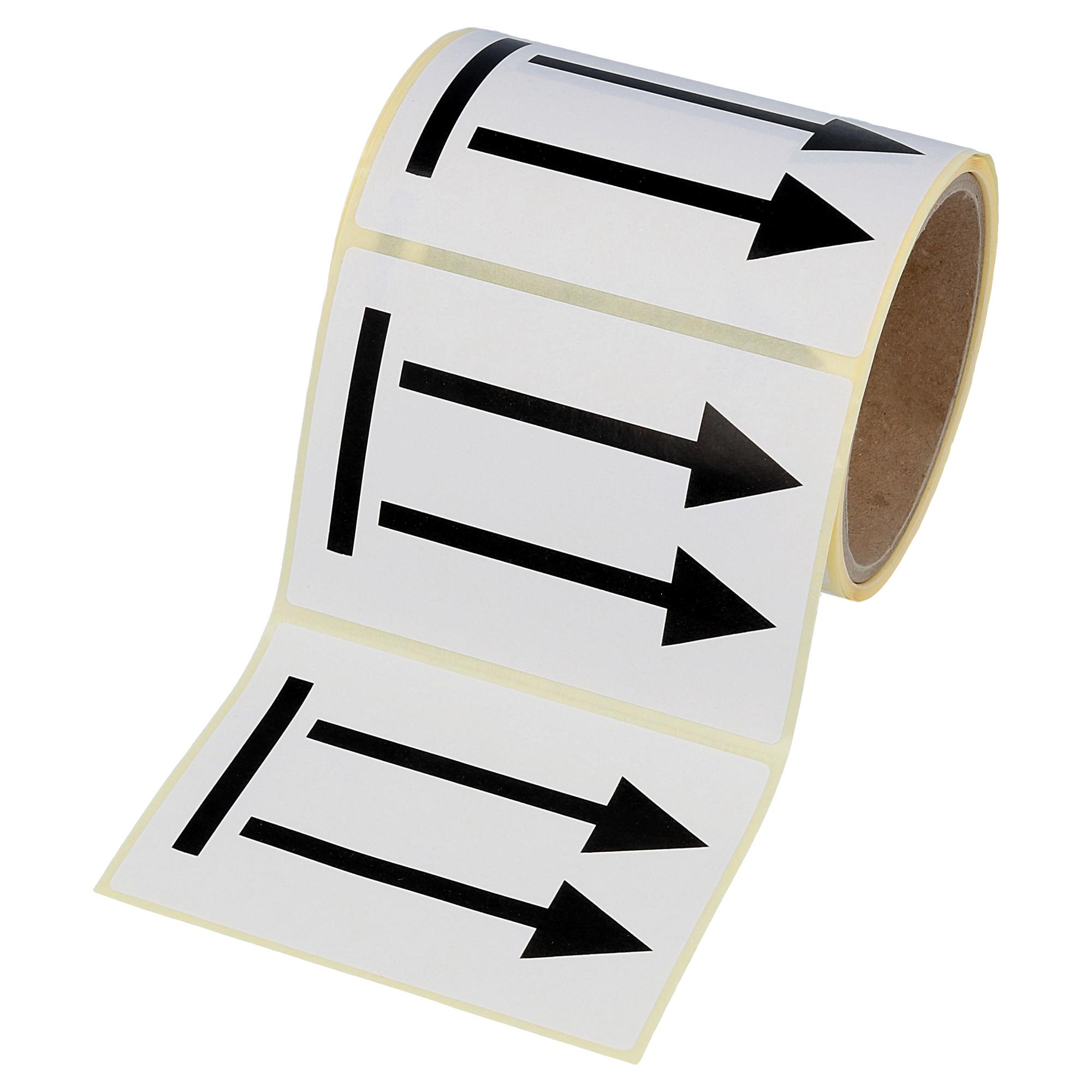 Ausgezeichnet Versand Etikettenvorlagen Zeitgenössisch - Entry Level ...