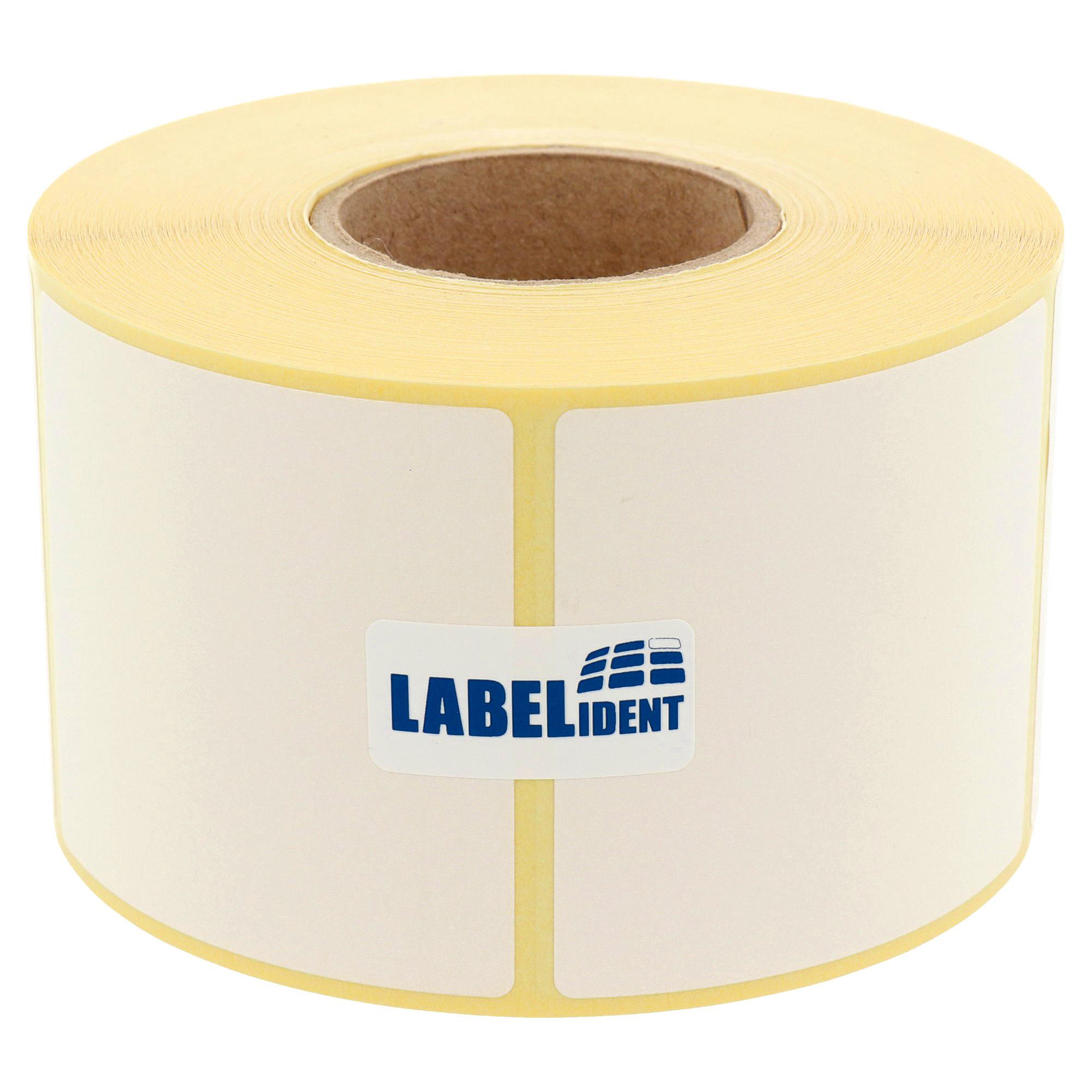75 g//qm A4 2500 Blatt Kopierpapier Double A Premium Quality Paper weiß